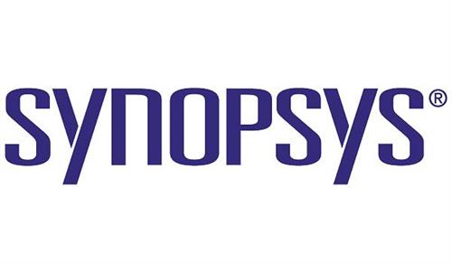 synopsys business partner