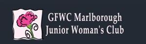 Logo for Marlborough Woman's Club