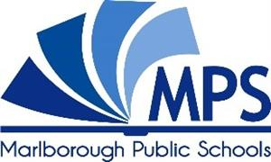 MPS district logo