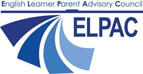 English Learner Parent Advisory Council