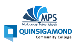 MPS QCC PArtnership