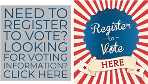 Register to Vote in the Commonwealth of MA