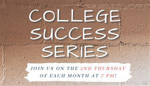 College Success Series