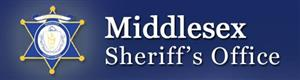 Middlesex Sherrif's Office