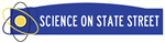 Science on State Street Logo